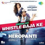 Whistle Heropanti