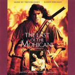 Mohicans Flute 2
