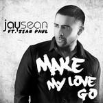 Make My Love Go