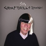Cheap Thrills (RAC Remix)