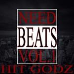 Hip Hop Remix IPhone