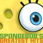 Spongebob Vine Remix