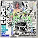 Iphone 6 Remix