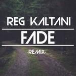 Fade(Remix)