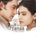 Fanaa Whistle