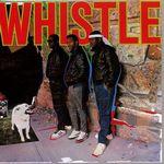 Whistle Love