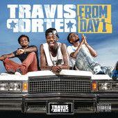 Travis Porter - Knockin The Boots