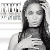 Beyonce Vs Agnes