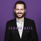 Edward Maya ft. Vika Jigulina - Stereo Love