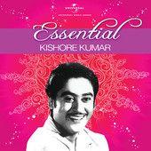 Kishore Kumar - Aise Na Mujhe Tum Dekho
