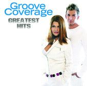 Groove Coverage - Electro