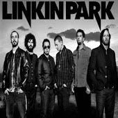 Linkin Park - When They Come For Me