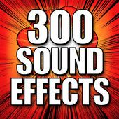 Sound Effect - Fox Cry