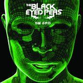The Black Eyed Peas - Bok