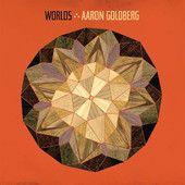 Aaron Goldberg - Windows Remix