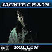 Jackie Chain