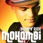 Mohombi - Mohamby