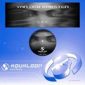 Van Der Karsten - 3d Nice