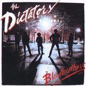 The Dictator - Aladeen Motherf*cker