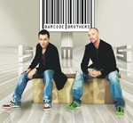 I Am Sending You Sms - Barcode Brothers