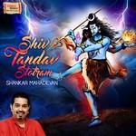Shiva Atandava Stotra