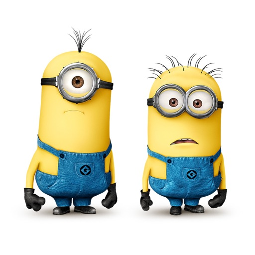 Minion Banana Song Ringtone - Download to your cellphone