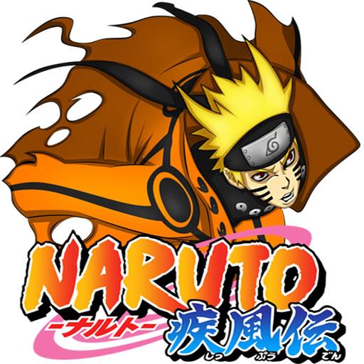 Blue Bird - Naruto Shippuden Ringtone - Download to your