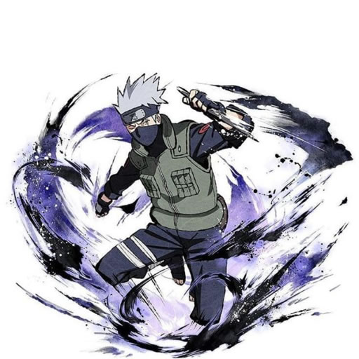 Naruto Flute Ringtone - Download to your cellphone from PHONEKY
