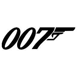 James Bond 007 (Original) (Version 2)