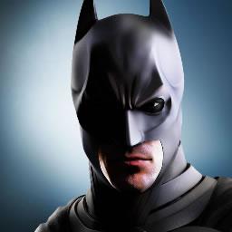 Batman: The Dark Knight Rises Theme