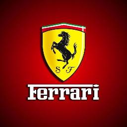 Ferrari 599 Gto Roar
