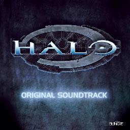 Halo Theme Uddipta
