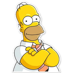 Homero Lamento
