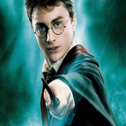 Harry Potter Theme