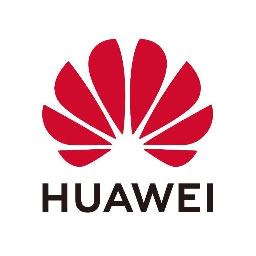 Huawei Wake Up Sound