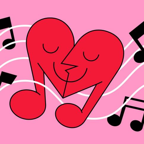 Ur Lover Is Calling