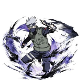Naruto Ost