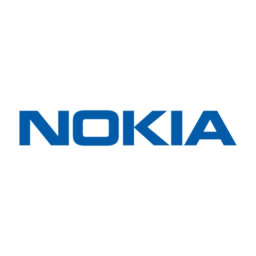 Nokia Alien Bird