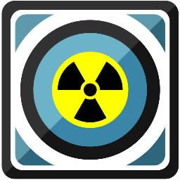 परमाणु अलार्म