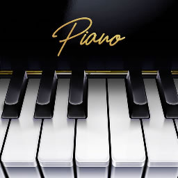 City Of Stars Piano