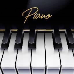 पियानो रिंगटन 2019