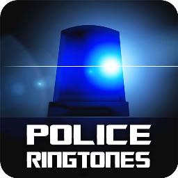 Chat de Rádio da Polícia