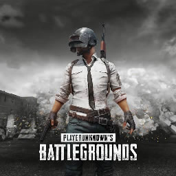 Pubg Song Ringtone Download Mp3 Pagalworld Cara Hack Pubg Lite