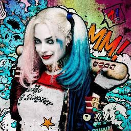 Harley-Selbstmordkommando