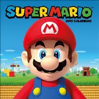Mario Bros Coin Sms Ringtone - Download to your cellphone from PHONEKY