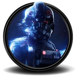 स्टार वार्स R2d2