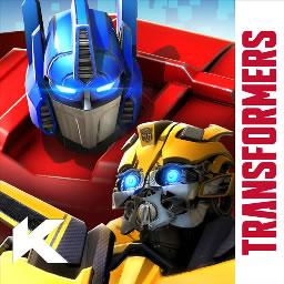 Optimus Prime Voice