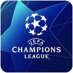 Uefa Champions Leagu