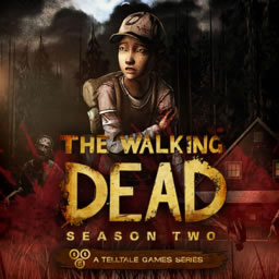 The Dead Walking Theme Song