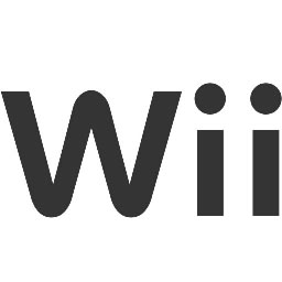 Wii खेल Roblox